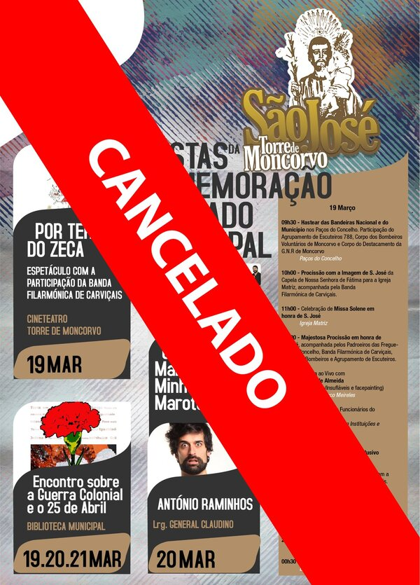cartaz_final_cancelado