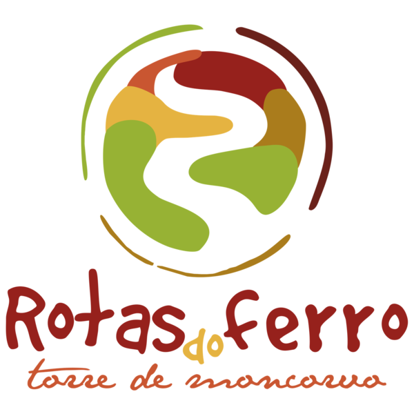 rotas_do_ferro_prancheta_1