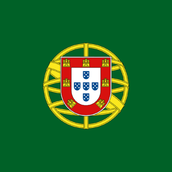 1024px_flag_of_the_president_of_portugal_svg