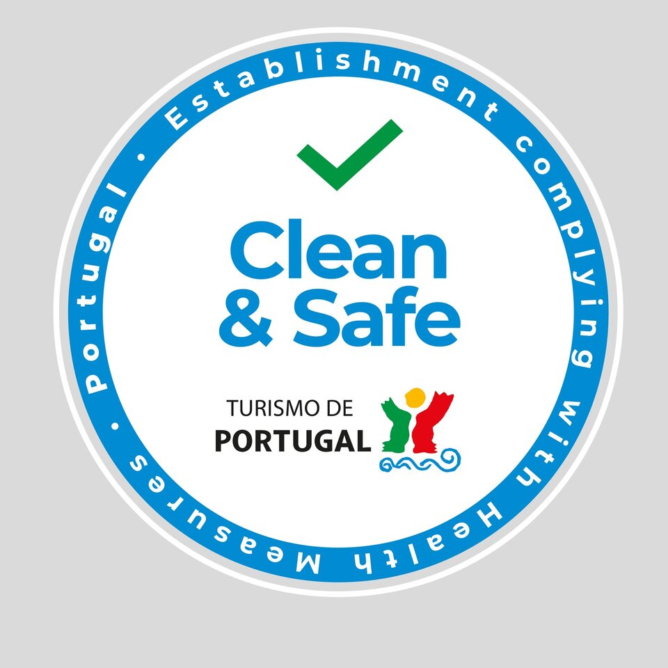 clean_safe_brand_kit_2